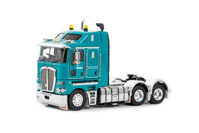 KENWORTH K200 2.3 CABIN Toll (арт. Z01460)