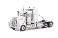 KENWORTH T900 LEGEND