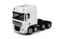 DAF XF105 Super Space Cab 6x2 Right Hand Drive  (арт. 64080)