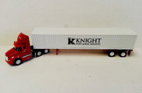 International ProStar Knight Port & Rail Services  (арт.  SPT745)