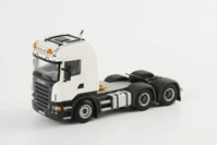 SCANIA R Highline 6x4 (арт.  03-1060)