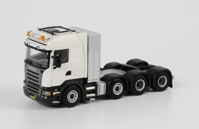 SCANIA R Highline 8x4 (арт.  03-1061)