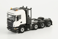 SCANIA R Highline 8x4  (арт.  03-1065)