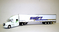 international  ProStar  Swift Transportation  (арт.  13426)