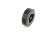 Supersingle tire (10x)  (арт.  10-1064)