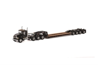 Mack Granite 8x4 USA Basic Line  (арт.  33-2010)