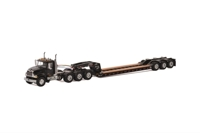 Mack Granite 8x4 USA Basic Line (арт.  33-2011)