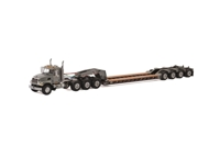 Mack Granite 8x4 USA Basic Line  (арт.  33-2012)