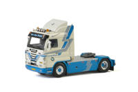 Scania 3 Series Streamline Van den Brink (арт. 01-2455)