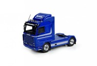Scania 3-serie Streamline 4x2 tractor (арт. 72614)