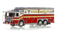 FIRE DEPARTMENT CITY OF NEW YORK RESCUE 1 (арт. FR026-1)