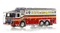 FIRE DEPARTMENT CITY OF NEW YORK RESCUE 4 (арт. FR026-4)