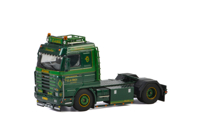 SCANIA 3 SERIES STREAMLINE 4x2 B. de Wilde (арт. 01-2778)